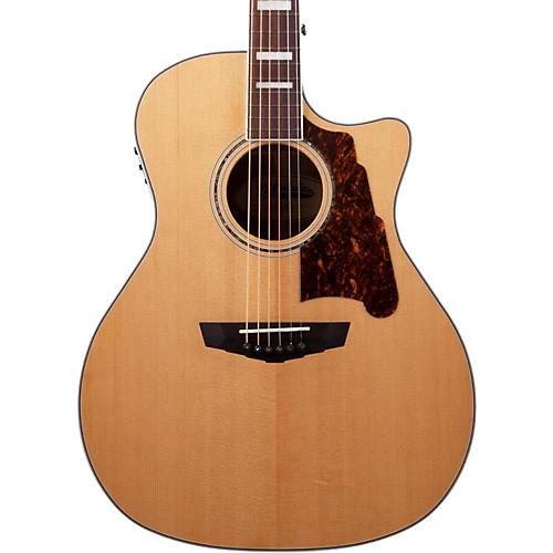 Premier Gramercy Acoustic-Electric Guitar