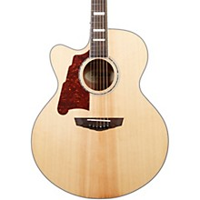 D Angelico Left Handed Acoustic Guitars Musician S Friend