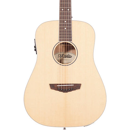 Premier Niagara Mini Dreadnought Acoustic-Electric Guitar