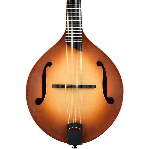 Breedlove Premier OF Mandolin