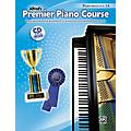 Alfred Premier Piano Course Performance Book 2A Book 2A & CD thumbnail
