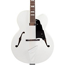 Open Box D'Angelico Premier Series EXL-1 Hollowbody Electric Guitar with Stairstep Tailpiece