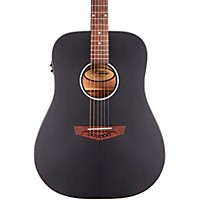 D'Angelico Premier Series Lexington CS Non-Cutaway Guitar