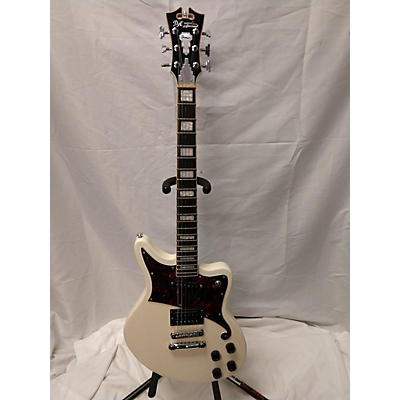 D'Angelico Premier Series Solid Body Electric Guitar