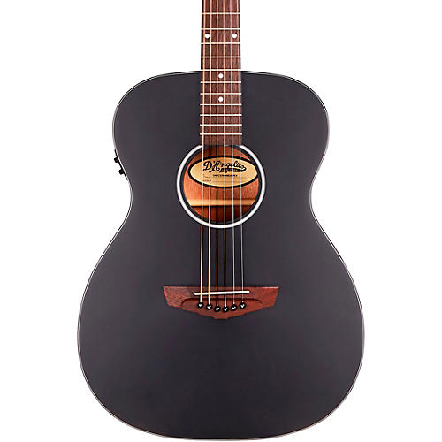 Premier Series Tammany CS Orchestra Acoustic-Electric Guitar