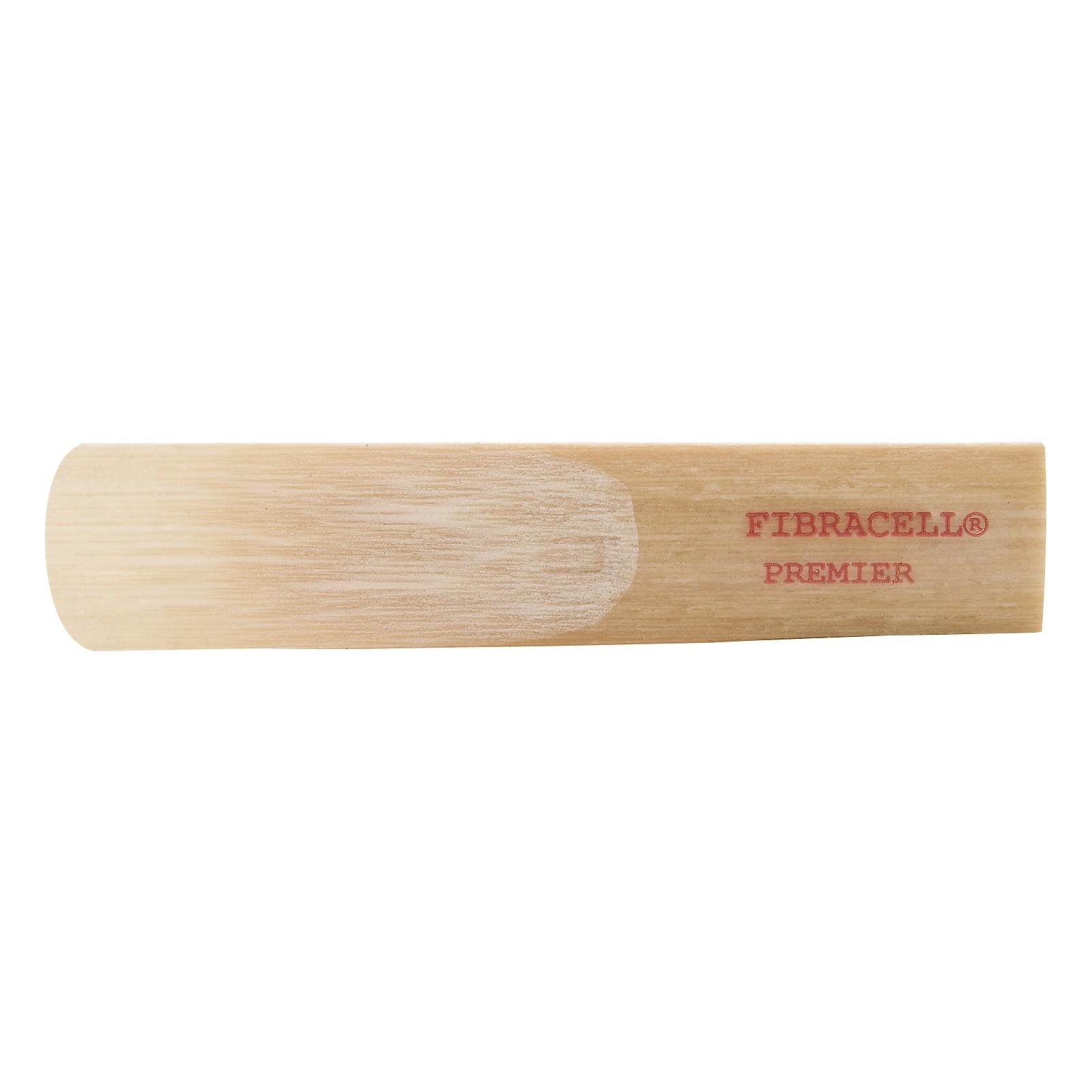 Fibracell Premier Synthetic Tenor Saxophone Reed