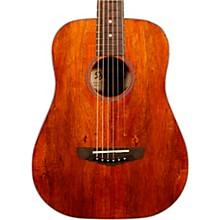 Open Box D Angelico Guitars Musician S Friend