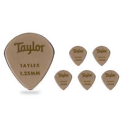 Taylor Premium 651 Taylex Picks