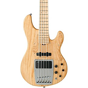 ibanez premium atk815e 5 string electric bass guitar musician 39 s friend. Black Bedroom Furniture Sets. Home Design Ideas