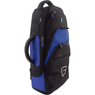 Fusion Premium Alto Saxophone Bag