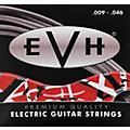 EVH Premium Electric Strings 9-46 thumbnail