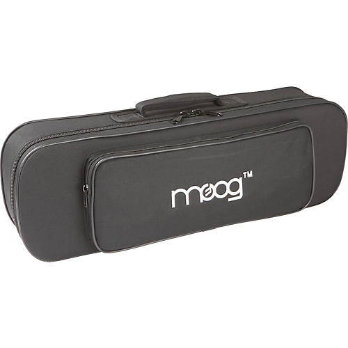 Moog Premium Etherwave Case