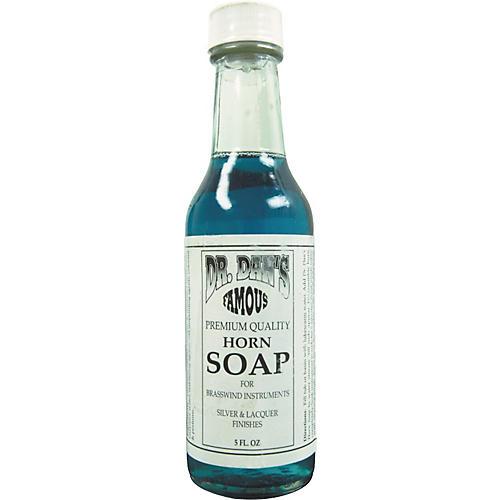Dr. Dan's Premium Horn Soap