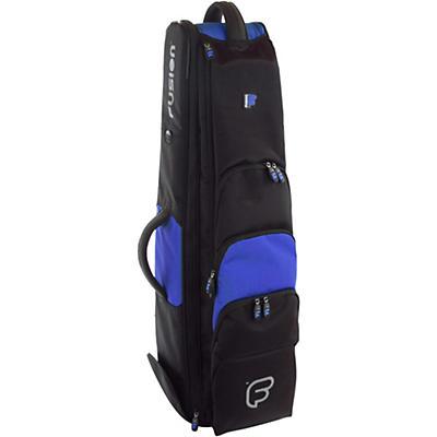 Fusion Premium Jazz Trombone Bag