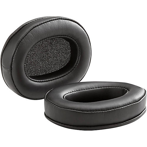 Dekoni Audio Premium Memory Foam Replacement Ear Pads for Sony MDR-V7506 and V6