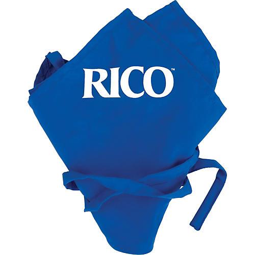 Rico Premium Microfiber Bb Clarinet Swab