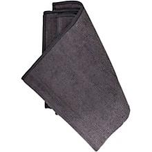 Taylor Premium Plush Microfibre Cloth 12 x 15