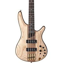Open BoxIbanez Premium SR1300E 4 String Bass