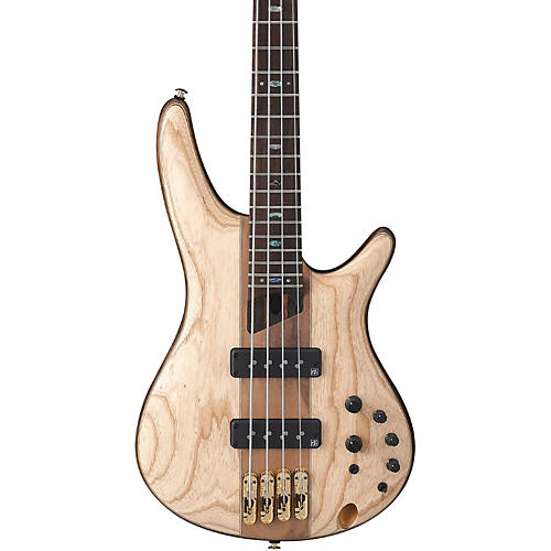 Ibanez Premium SR1300E 4 String Bass