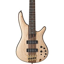 Open Box Ibanez Premium SR1305E 5 String Bass