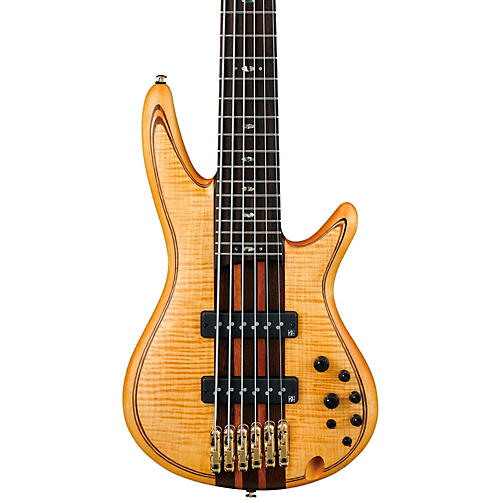 ibanez premium sr1406te 6 string electric bass guitar musician 39 s friend. Black Bedroom Furniture Sets. Home Design Ideas