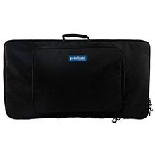 Pedaltrain Premium Soft Case for Classic Pro, PT-PRO and Novo 32