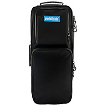 Pedaltrain Premium Soft Case for Metro 24