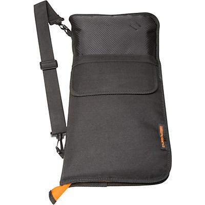 Roland Premium Stick Bag