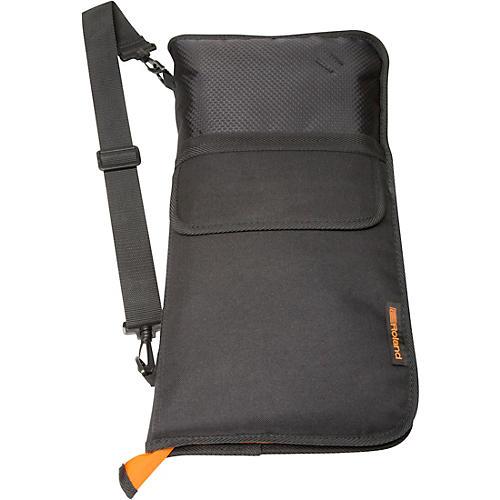 Roland Premium Stick Bag Black