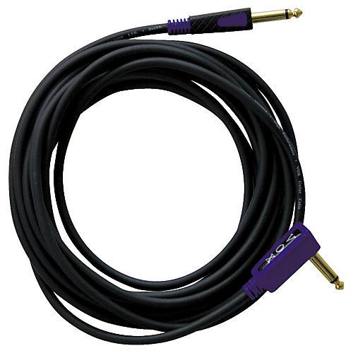 Vox Premium Straight Guitar Cable