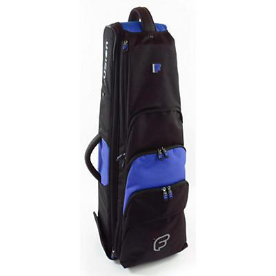 Fusion Premium Tenor Trombone Bag