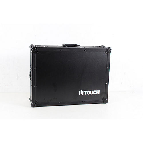 Reloop Premium Touch Case Condition 3 - Scratch and Dent  194744517518