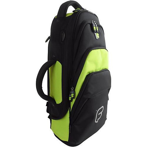 Fusion Premium Trumpet Bag