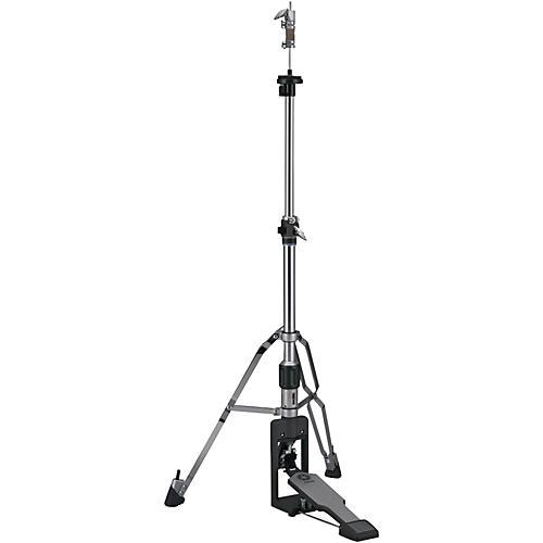 Yamaha Premium Two-Legged Hi-Hat Stand