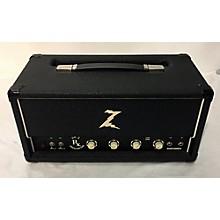 Dr Z Prescription Rx Es Extra Strength Tube Guitar Amp Head