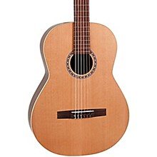 Open Box Godin Presentation Nylon-String Guitar