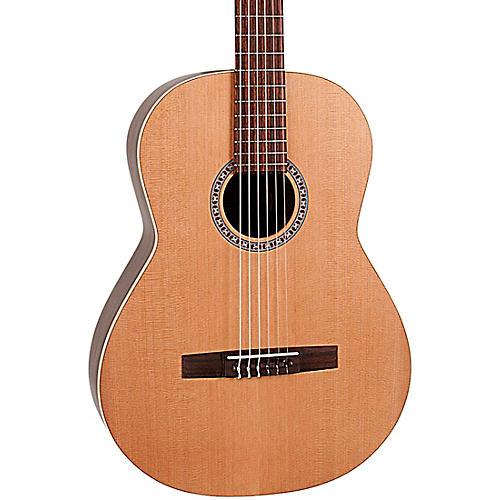 Godin Presentation Nylon-String Guitar