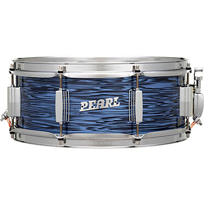 Pearl President Series Deluxe Snare Drum
