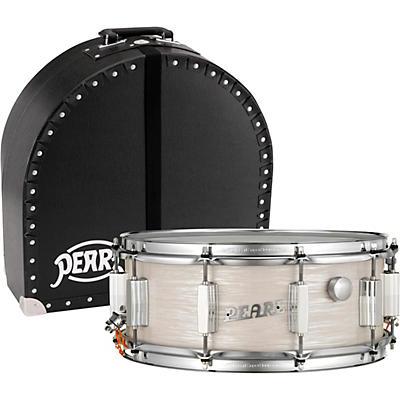 Pearl President Series Phenolic Snare
