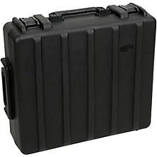 Open BoxSKB Presonus Studiolive Case