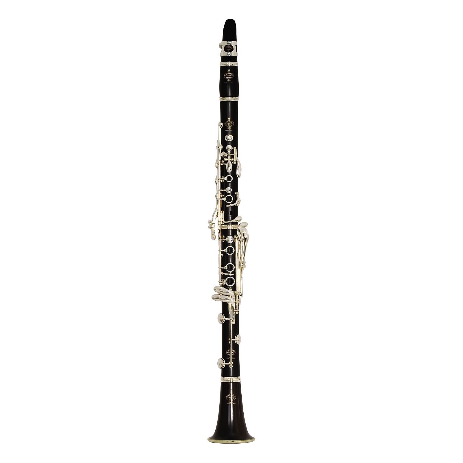 Buffet Crampon Prestige R13 A Clarinet