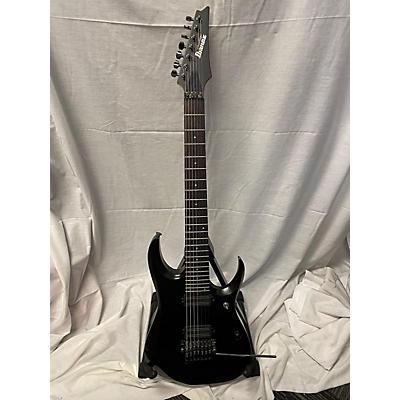 Ibanez Prestige RGD2127Z 7 String Solid Body Electric Guitar