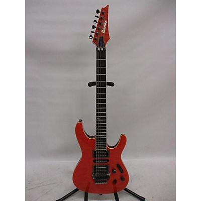 Ibanez Prestige S6570 Solid Body Electric Guitar