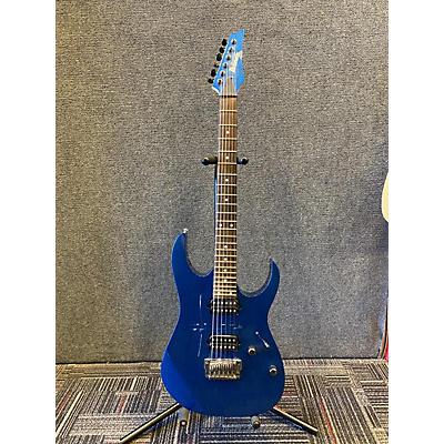 Ibanez Prestige Series Solid Body Electric Guitar