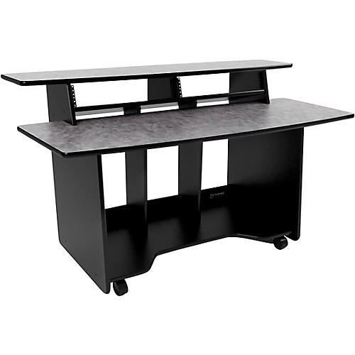 Omnirax Presto Studio Desk Musician S Friend