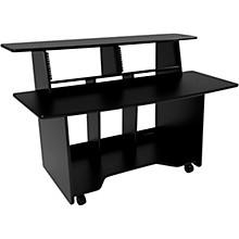 Open BoxOmnirax Presto Studio Desk