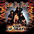 Alliance Pretty Boy Floyd - Kiss of Death - a Tribute to Kiss thumbnail
