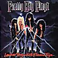 Alliance Pretty Boy Floyd - Leather Boyz with Electric Toyz thumbnail