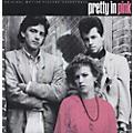 Alliance Pretty in Pink (Original Soundtrack) thumbnail