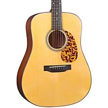 Open BoxBlueridge Prewar Series BR-240A Dreadnought Acoustic Guitar